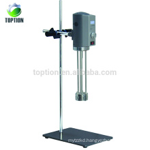 High Quality Electric Overhead Stirrer AM300L-H