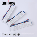 China manufacturers dimmable 1150mA 80W led driver for christmas lights