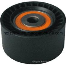 Hangzhou Hersteller Autoteile Rat2224