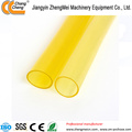 High quality PVC Feeding Hose