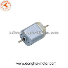 12v dc motor carbon brush for toy car