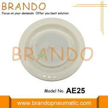 Couleur blanche AUTEL Type Dipahragm en caoutchouc nitrile AE25