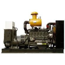 Groupe électrogène diesel Deutz 275kVA