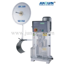 Numerical Cortrol Precision Crimping Machine (NCPP-20)