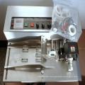 automatic MY380 batch printing machines/date coding machine