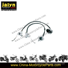 Motorcycle Brake Pump Assy for Gy6-150