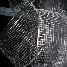 price per roll stainless steel filter mesh