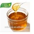 natural pure honey miel