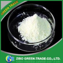 Neutral Cellulase Powder-Textile Enzyme for Wash Process