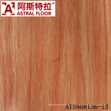 AC3 HDF Geprägte Laminatböden