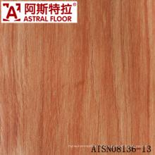 Revêtement stratifié gaufré AC3 HDF