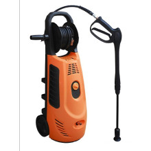 Kingwash, Electric High Pressure Cleaner (QL-3100G)