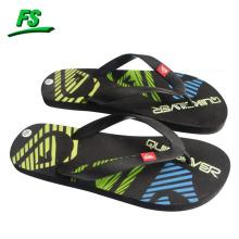 new arrival sport flip flops thong slippers for men