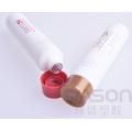5ml classic plastic cosmetic tube
