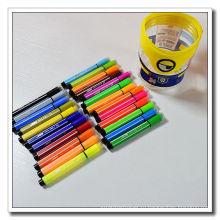 гольбейн магия воды цвет щетка ручка набор