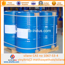 Silane Si-172 Vts-Me Vinyltri (beta-methoxyethoxy) Silane