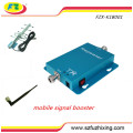62dB 850MHz 3G GSM CDMA Mobile Signal Booster