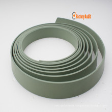 High Preformance PTFE Wear Strips and Wear Ring