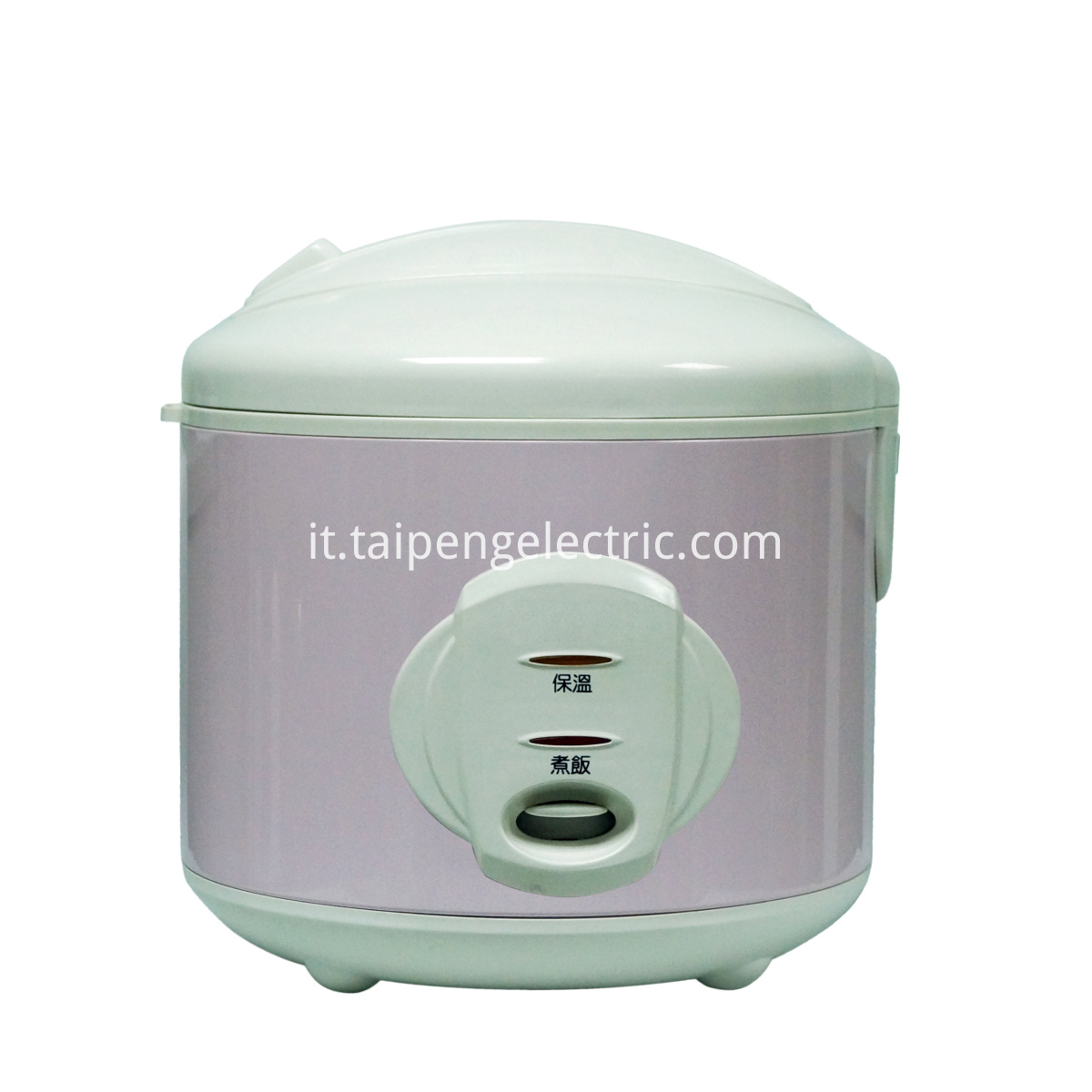 Small Size Rice Cooker
