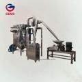 Machine commerciale de broyeur de tabac Maringa de broyeur d'herbes