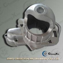 Aluminum Die Casting/aluminum alloy die casting/aluminum casting