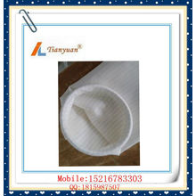 Hot Sale Antistatic Needle Felt Polyester PP Dust Filter Bag