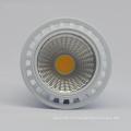 PAR30 7W/E27 Die-Casting Aluminum PAR Spotlight