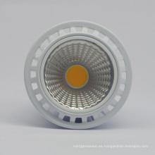 Fábrica que vende la bombilla ahorro de energía de la buena calidad LED PAR30
