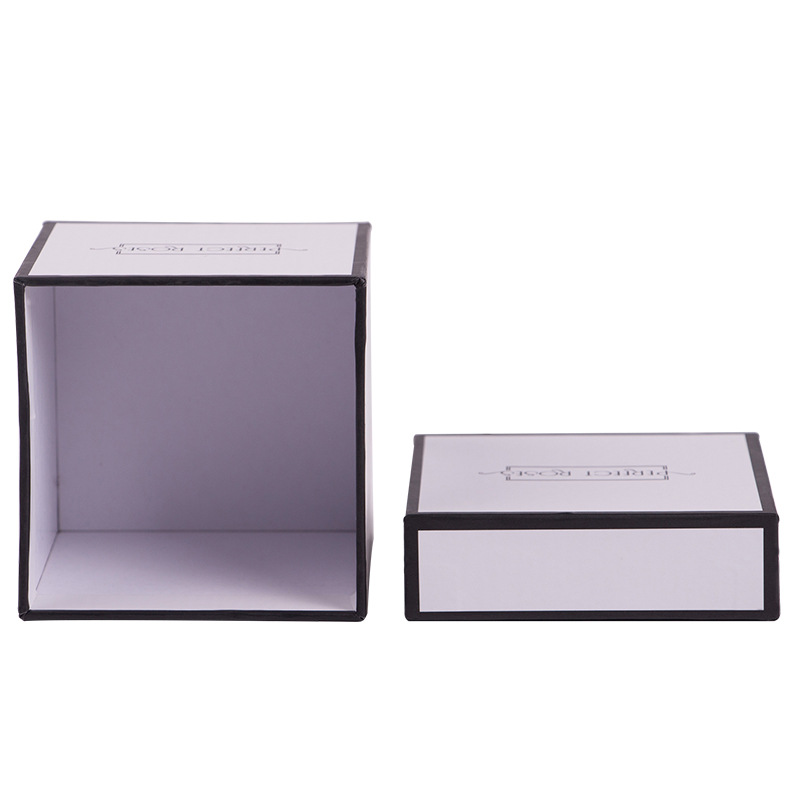 square_flower_gift_box_zenghui_paper_packaging_company_10 (4)