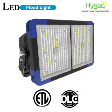 IP65 outdoor led basketball court lights