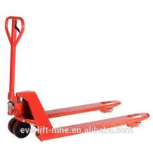 2ton 2.5ton 3ton 5ton DF pumpe Handhubwagen mit überlegener Qualität und wettbewerbsfähigen Preisen