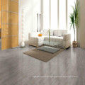 High Quality Waterproof PVC Vinyl Wood Look flooring Indoor SPC Flooring