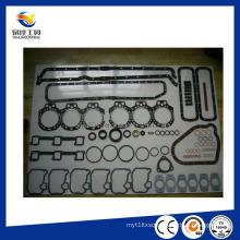 Overhaul Gasket Kit (OM 355)