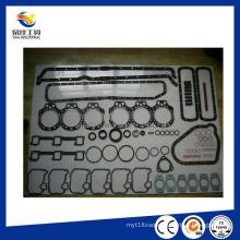 Overhaul Gasket Kit (OM 355)