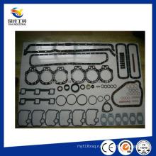 Комплект прокладок для капитального ремонта (OM 355)