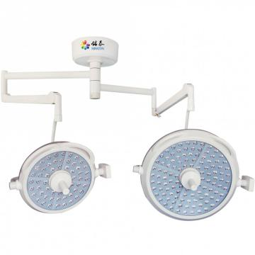 Lampes médicales Clinic LED