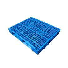 KL plastic pallet logistics Storage Grid plastic tray, Forklift plastic Manual pallet/