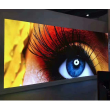 High Definition LED Screen P1.2 P1.56