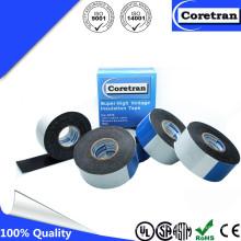 Jacketing en empalmes Super Mastic Tape Manufacturer