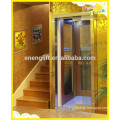 cheap small residential elevator for home
