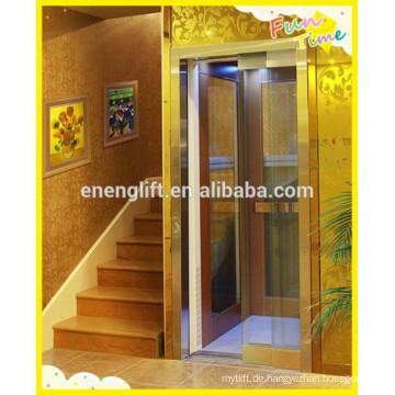 Billige kleine Wohn-Aufzug für zu Hause
