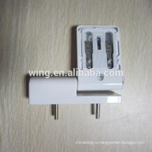 self closing cabinet door concealed hinge