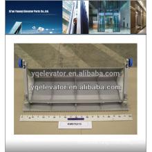 kone escalator step KM976315 escalator step chain