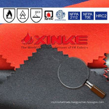 aramid ballistic fabric