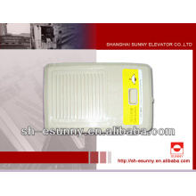 elevator intercom for thyssenkrupp / elevator parts for sale /mechanical spare parts