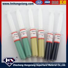 Industrial Diamond Lapping Paste Diamond Compound
