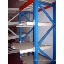 New Hot Model Warehouse Drawer Racking