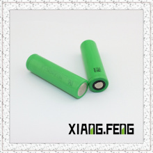 New Coming Authentic for Sony Vtc3 1600mAh in Rechargeable Battery 18650 for Sony Us Vtc3 Li-ion Battery