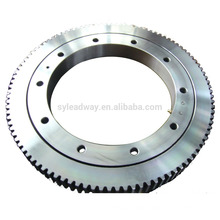 High Quality Rotek Slewing Bearing Turntable Replacement