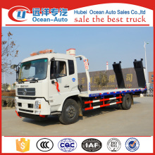 Dongfeng Kingrun road obstacle clearing truck for sale